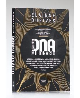 DNA Milionário | Elainne Ourives