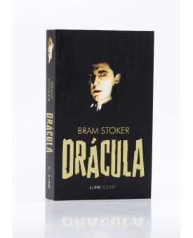 Drácula | Edição de Bolso | Bram Stoker