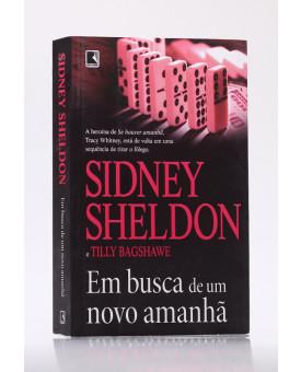 Em Busca de um Novo Amanhã   Sidney Sheldon