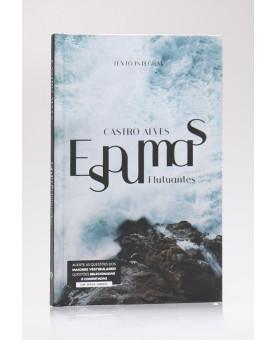 Espumas Flutuantes | Castro Alves