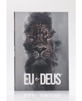 Devocional Eu e Deus | Rei dos Reis | Livro de Oração