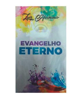 Evangelho Eterno | Luiz Hermínio