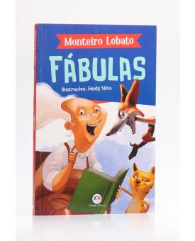 Fábulas | Monteiro Lobato