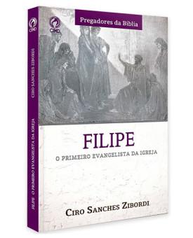 Filipe | Ciro Sanches Zibordi
