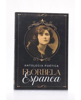 Antologia Poética   Florbela Espanca