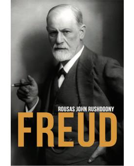 Freud | Rousas Rushdonny