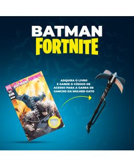 Batman | Fortnite | Vol.3 | Panini