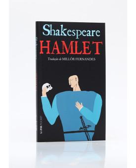 Hamlet | Edição de Bolso | William Shakespeare