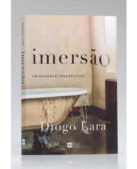 Imersão | Diogo Lara