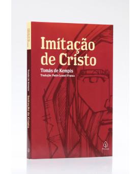 A Imitação de Cristo | Thomas de Kempis