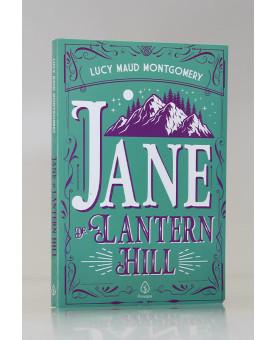 Jane de Lantern Hill | Lucy Maud Montgomery