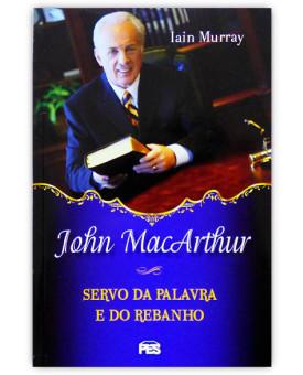 John MacArthur | Iain Murray