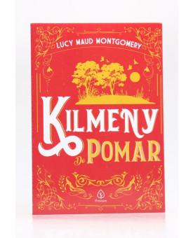 Kilmeny do Pomar | Lucy Maud Montgomery