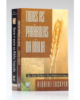 Kit 2 Livros | Aprendendo Com a Bíblia