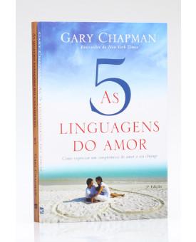 Kit 2 Livros | As Quatro Estações do Casamento | Gary Chapman