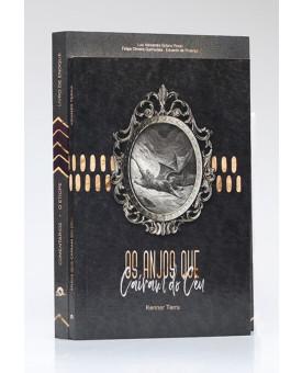 Kit 2 Livros | Livros de Enoque