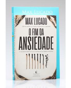 Kit 2 Livros | Max Lucado