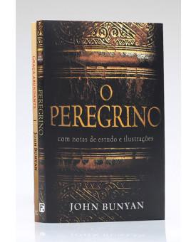 Kit 2 Livros | O Peregrino | John Bunyan