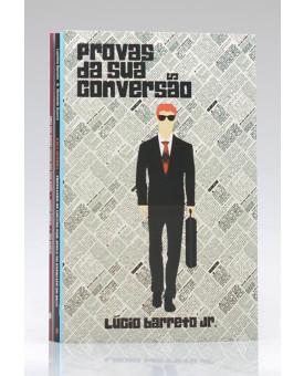 Kit 4 Livros | Lucinho Barreto #3