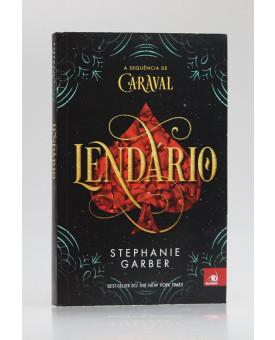 Lendário | Vol.2 | Stephanie Garber