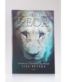 O Despertar Da Leoa | Lisa Bevere