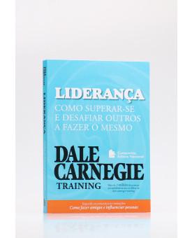 Liderança | Dale Carnegie Training