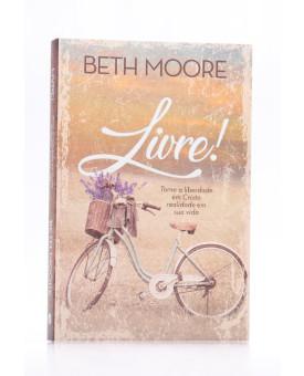 Livre!   Beth Moore