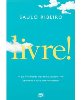 Livre! | Saulo Ribeiro