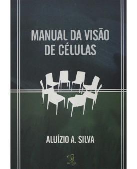 Livro Manual da Visão de Células