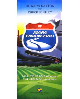 Guia Prático Para Alcançar Sua Liberdade Financeira