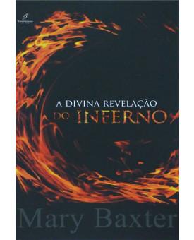 Livro A Divina Revelação do Inferno