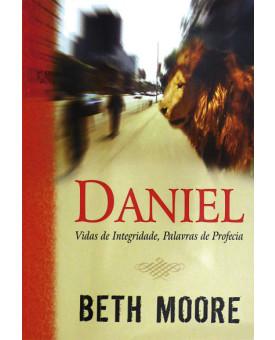 Daniel | Beth Moore