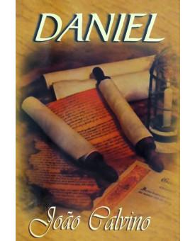 Daniel | Vol.1 | João Calvino