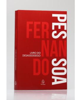 Livro do Desassossego | Fernando Pessoa