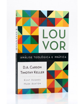 Louvor | D.A. Carson