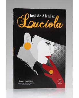 Lucíola | José de Alencar