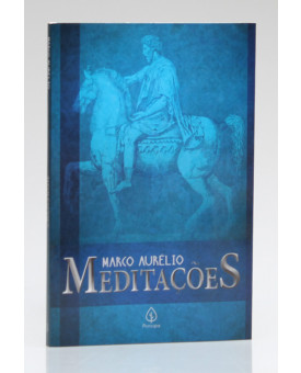 Meditações   Marco Aurélio
