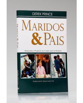 Maridos & Pais | Derek Prince