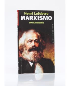 Marxismo | Edição de Bolso | Henri Lefebvre
