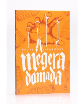A Megera Domada | William Shakespeare