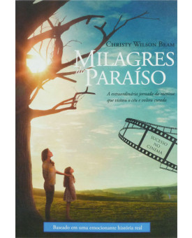 Milagres do Paraíso | Christy Wilson Beam
