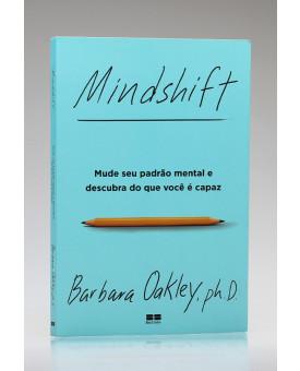 Mindshift | Barbara Oakley