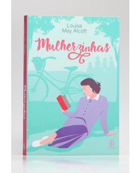 Mulherzinhas | Louisa May Alcott