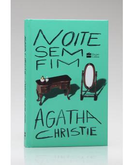 Noite Sem Fim | Agatha Christie