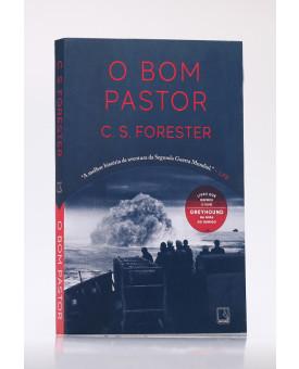 O Bom Pastor | C. S. Forester