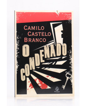 O Condenado | Camilo Castelo Branco