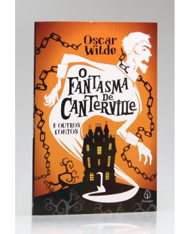 O Fantasma de Canterville | Oscar Wilde