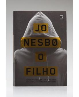O Filho | Jo Nesbo