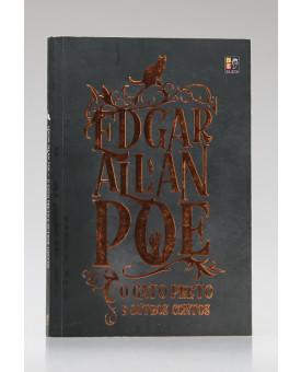 O Gato Preto e Outros Contos | Edgar Allan Poe | Pé da Letra