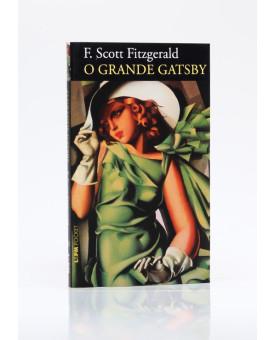 O Grande Gatsby | Edição de Bolso | F. Scott Fitzgerald